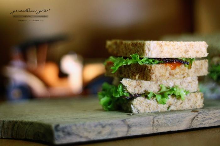sandwich-tuna-2